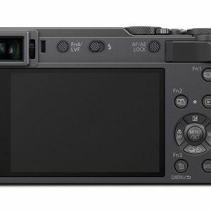 5813849640 300x300 - پاناسونیک از دو دوربین کامپکت Lumix ZS200 و Lumix GX9 رونمایی کرد