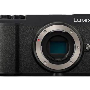 6711811186 300x300 - پاناسونیک از دو دوربین کامپکت Lumix ZS200 و Lumix GX9 رونمایی کرد