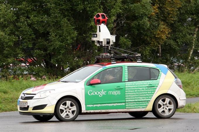 Google Maps adds support for 39 more languages - پشتیبانی از 39 زبان جدید به سرویس گوگلمپس افزوده شد