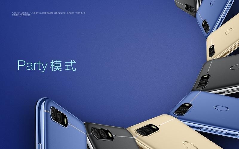 153222wnpdgfw996kvjco0 - هواوی از گوشی Honor 7A با اندروید اوریو رونمایی کرد
