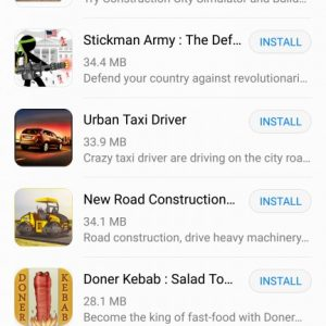 29715027 165088220872091 8478790429041491968 n123 300x300 - هواوی، فروشگاه اپلیکیشن AppGallery را برای کاربران منتشر کرد