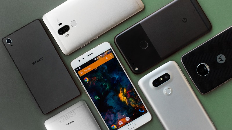 AndroidPIT best smartphones 1309 - آخرین مرحله طرح ریجستری موبایل از ۳۱ فروردین اجرا می شود