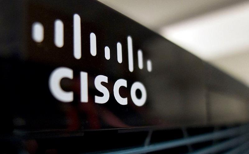 cisco systems - آسیب پذیری جدید سیسکو برای سرویس های ویدئو کنفرانس