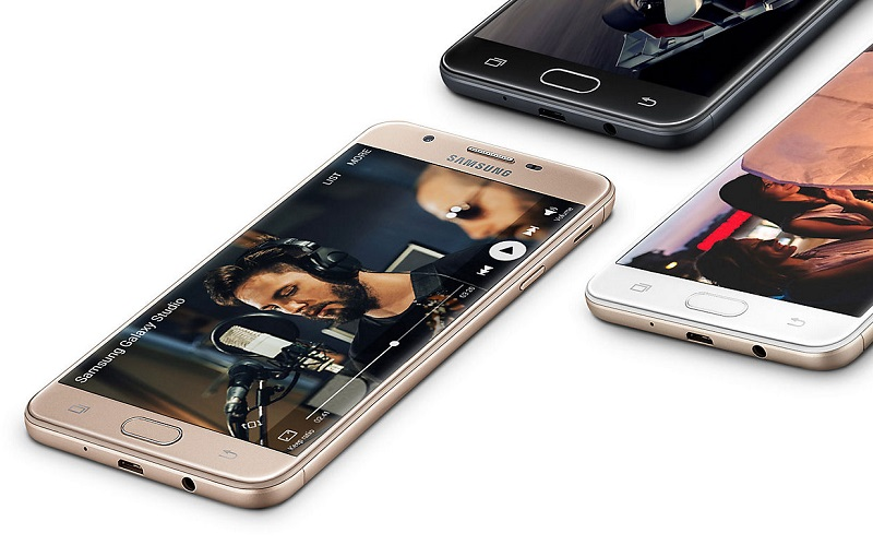 in feature galaxy j7 prime g610f sm g610fzddins 60171529 - افشای مشخصات فنی گوشی گلکسی J7 Duo سامسونگ