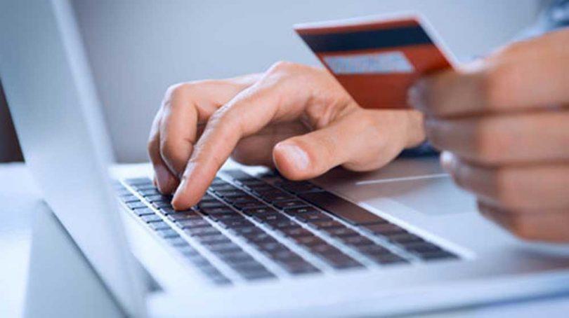 ramz bank 1000 way2pay 97 01 29 810x454 - مرکز ماهر: افزایش حملات فیشینگ بانکی در کشور