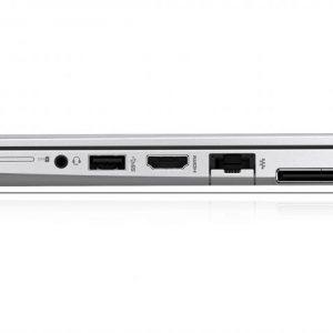 0f1706499a70a0a33e74f70d7ce15321 e1525889087627 1024x475 300x300 - اچپی از دو لپ تاپ سری EliteBook و ProBook رونمایی کرد