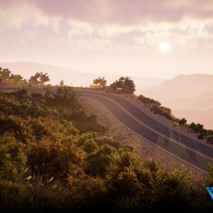 11335152649255143980 ride3 screen 2 300x300 - تاریخ انتشار بازی موتورسواری RIDE 3 اعلام شد