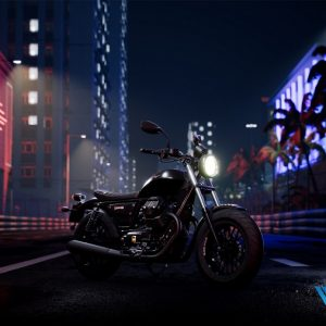 27299152649261034232 ride3 screen 1 300x300 - تاریخ انتشار بازی موتورسواری RIDE 3 اعلام شد