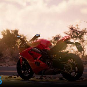 29801152649249623569 ride3 screen 3 300x300 - تاریخ انتشار بازی موتورسواری RIDE 3 اعلام شد
