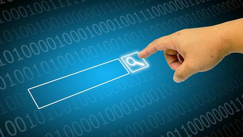37886549 search pictures - الزام استفاده از جستجوگر بومی در دستگاه های دولتی