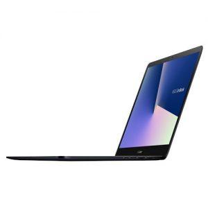 Hmn3Jy1ep692fQD1 setting fff 1 90 end 500 300x300 - ایسوس لپ تاپ قدرتمند Zenbook Pro 15 را معرفی کرد