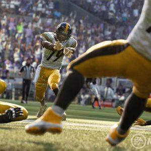 Madden NFL 19 1 300x300 - بازی Madden NFL 19 رونمایی شد