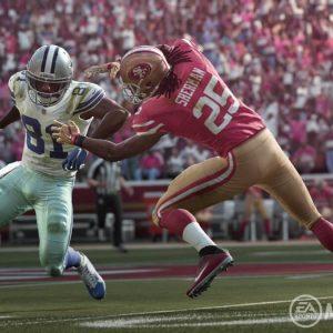 Madden NFL 19 3 300x300 - بازی Madden NFL 19 رونمایی شد