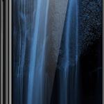 Nokia Dragon 07 software phone final 150x150 - نوکیا X6 با دوربین دوگانه و بریدگی بالای صفحه رونمایی شد