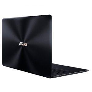 V5kXk6saa7v9FNwc setting fff 1 90 end 500 300x300 - ایسوس لپ تاپ قدرتمند Zenbook Pro 15 را معرفی کرد