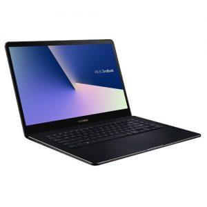 b7eZhu3teYsdGpRk setting fff 1 90 end 500 300x300 - ایسوس لپ تاپ قدرتمند Zenbook Pro 15 را معرفی کرد