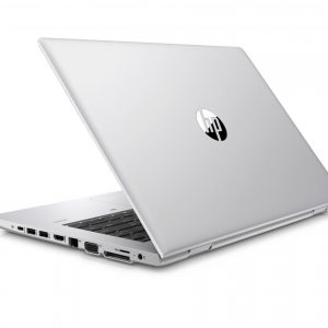 e55fcbfa05409c0e2262acca4756e76b 1024x870 300x300 - اچپی از دو لپ تاپ سری EliteBook و ProBook رونمایی کرد