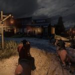 ss 347061d3624d52b111deef10b72613f188b0bdc8.1920x1080 150x150 - بازی Wild West Online در شبکه استیم قرار گرفت