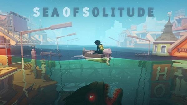 1370215285700196682 sea of solitude 1 470x310@2x 1 - پنج بازی معرفی شده الکترونیک آرتز در E3 2018