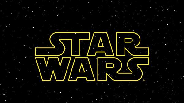 32021152856914933331 star wars logo new tall0 - پنج بازی معرفی شده الکترونیک آرتز در E3 2018