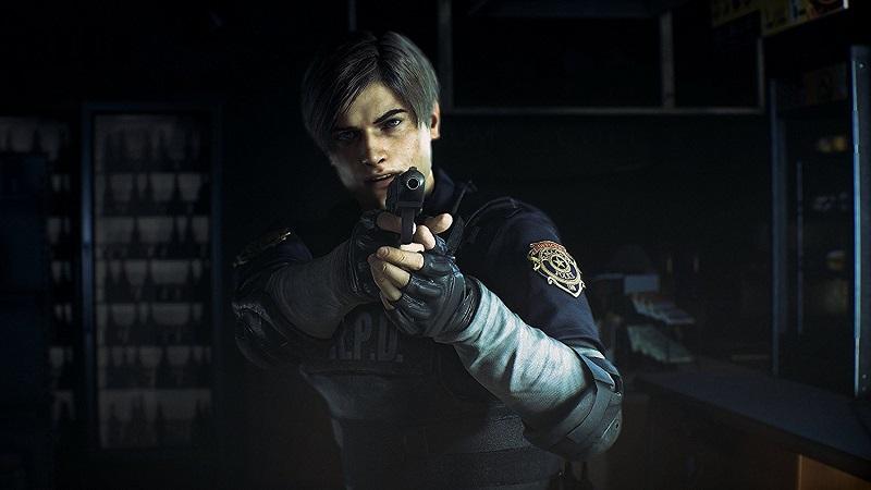 Resident Evil 2 Remake System Requirements - مشخصات سختافزاری بازی Resident Evil 2 Remake منتشر شد