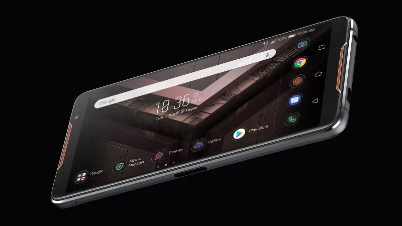 mmrgz2u6udkvfwqewqxy - ایسوس گوشی گیمینگ ROG Phone را با نمایشگر 90 هرتز معرفی کرد