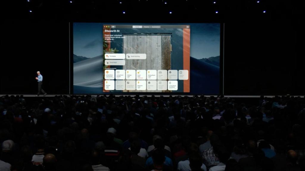 screen shot 2018 06 04 at 2 51 29 pm - اپل از سیستم عامل macOS 10.14 با نام موهاوی رونمایی کرد