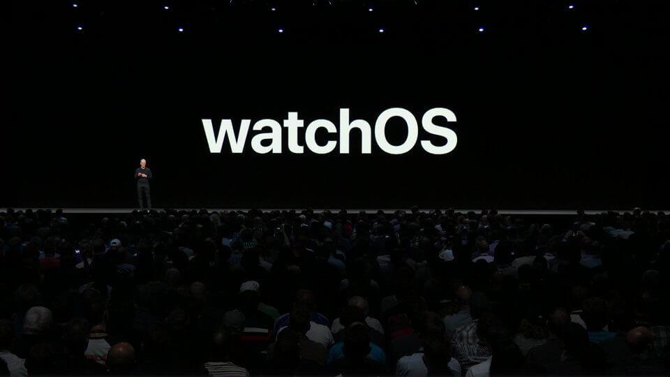 vlcsnap 2018 06 04 19h07m33s612 - اپل از WatchOS 5 برای ساعت هوشمند اپل واچ رونمایی کرد
