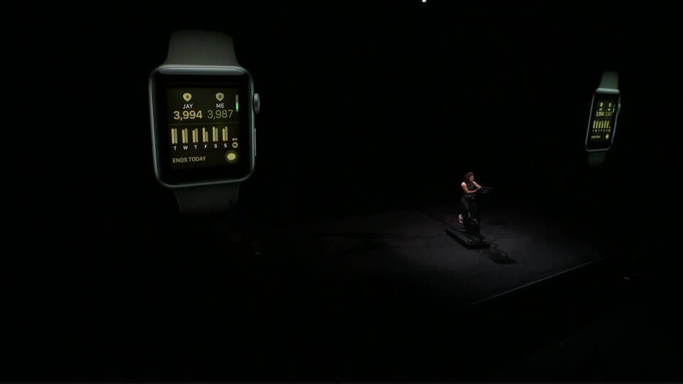 vlcsnap 2018 06 04 19h20m09s892 - اپل از WatchOS 5 برای ساعت هوشمند اپل واچ رونمایی کرد