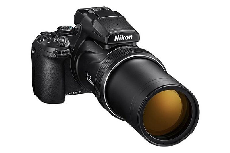 Screen Shot 2018 07 10 at 14.53.30.0 - نیکون از دوربین P1000 با زوم 125 برابری رونمایی کرد