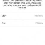 ios 12 beta 2 3 150x150 - اپل چهارمین نسخه بتای iOS 12 را برای توسعه دهندگان منتشر کرد