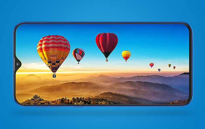 01 Samsung Galaxy M10 Specifications Schematics Surface Online 1 - انتشار اطلاعاتی تازه در مورد گوشی گلکسی M30 سامسونگ