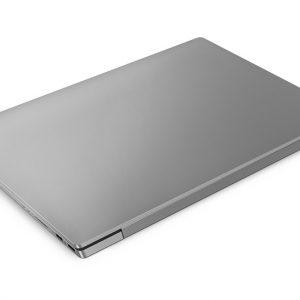 IdeaPad S540   8 300x300 - لنوو از مدل 2019 لپتاپهای خانواده تینکپد و آیدیاپد رونمایی کرد
