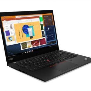 ThinkPad X390 5 300x300 - لنوو از مدل 2019 لپتاپهای خانواده تینکپد و آیدیاپد رونمایی کرد