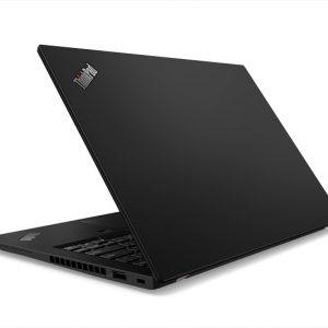 ThinkPad X390 7 300x300 - لنوو از مدل 2019 لپتاپهای خانواده تینکپد و آیدیاپد رونمایی کرد