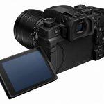 7958872602 150x150 - پاناسونیک از دوربین بدون آینه G95 رونمایی کرد