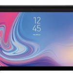 Samsung Galaxy View 2 150x150 - انتشار تصاویری واضح از تبلت گلکسی ویو 2 سامسونگ