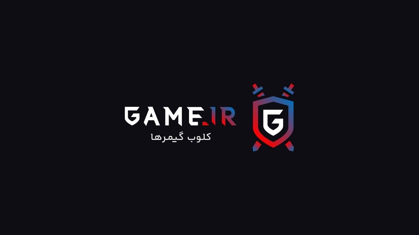 tor - راه اندازی پلتفرم گیم کلوب گیمرها با هدف برگزاری تورنومنت بازی