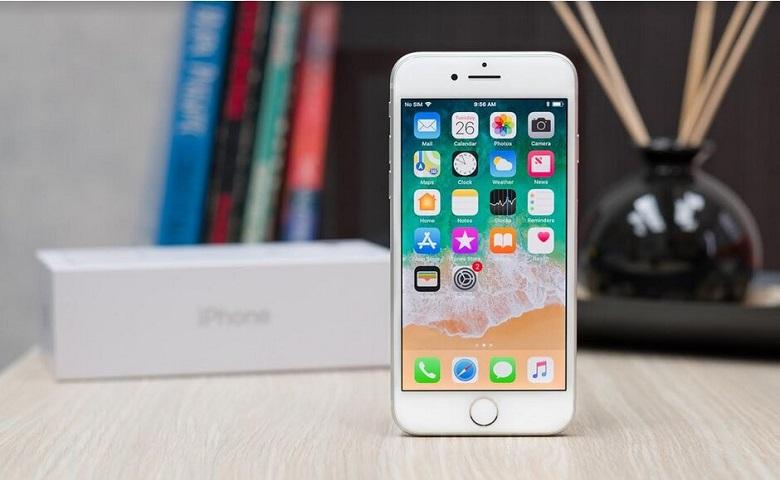 تصویر از انتشار آپدیت iOS 12.4.6 برای آیفون 5s و 6 و آیپدهای قدیمی
