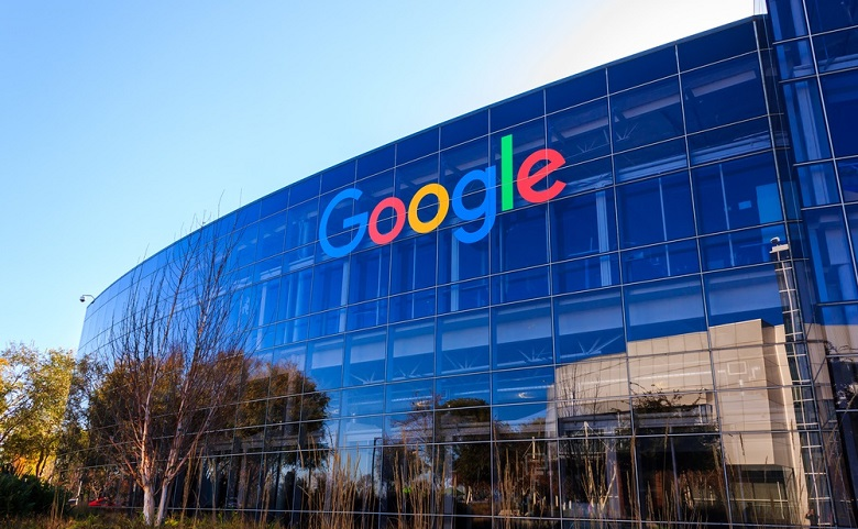 google 1 - گوگل میانبر جدید .new را برای دیگر وبسایتها منتشر کرد