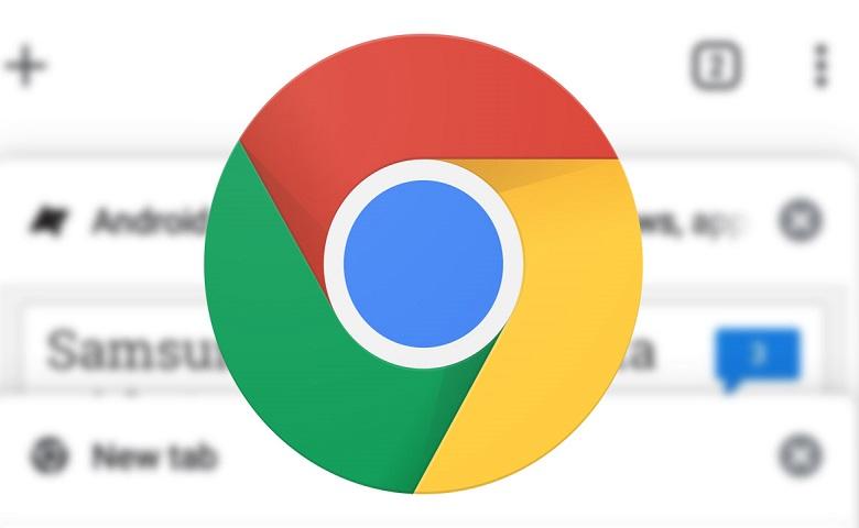 تصویر از نسخه 64 مرورگر گوگل کروم برای اندروید، بزودی عرضه می شود
