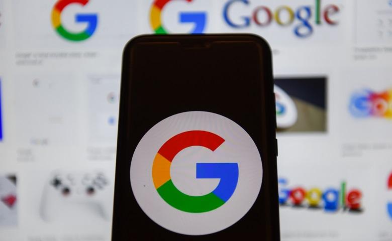 تصویر از کمک 800 میلیون دلاری گوگل برای مبارزه با ویروس کرونا