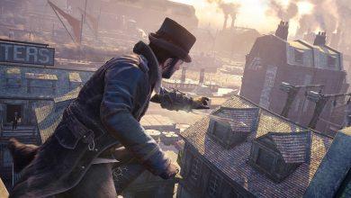 تصویر از بازی Assassin's Creed Syndicate این هفته در اپیک استور رایگان خواهد بود