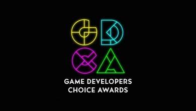 تصویر از برندگان رویداد GDC Awards 2020 اعلام شدند