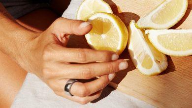 تصویر از معرفی حلقه هوشمند Oura Ring برای تشخیص سریع ویروس کرونا