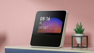 تصویر از ردمی اولین نمایشگر هوشمند را با قیمت 49 دلار عرضه کرد