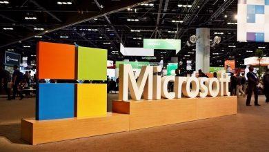 تصویر از مایکروسافت به کارمندان اجازه کار در خانه به طور دائمی می دهد