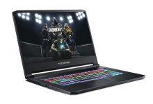 تصویر از ایسر نسخه 2020 لپ تاپ Predator Triton 500 و Nitro 5 رونمایی کرد