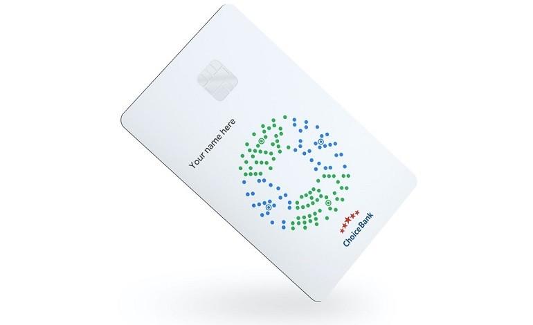 gsmarena 003 - گوگل مشغول طراحی کارت هوشمند نقدی برای رقابت با اپل کارت است