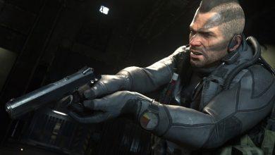 تصویر از تماشا کنید: نسخه ریمستر بازی Call of Duty: Modern Warfare 2 منتشر شد